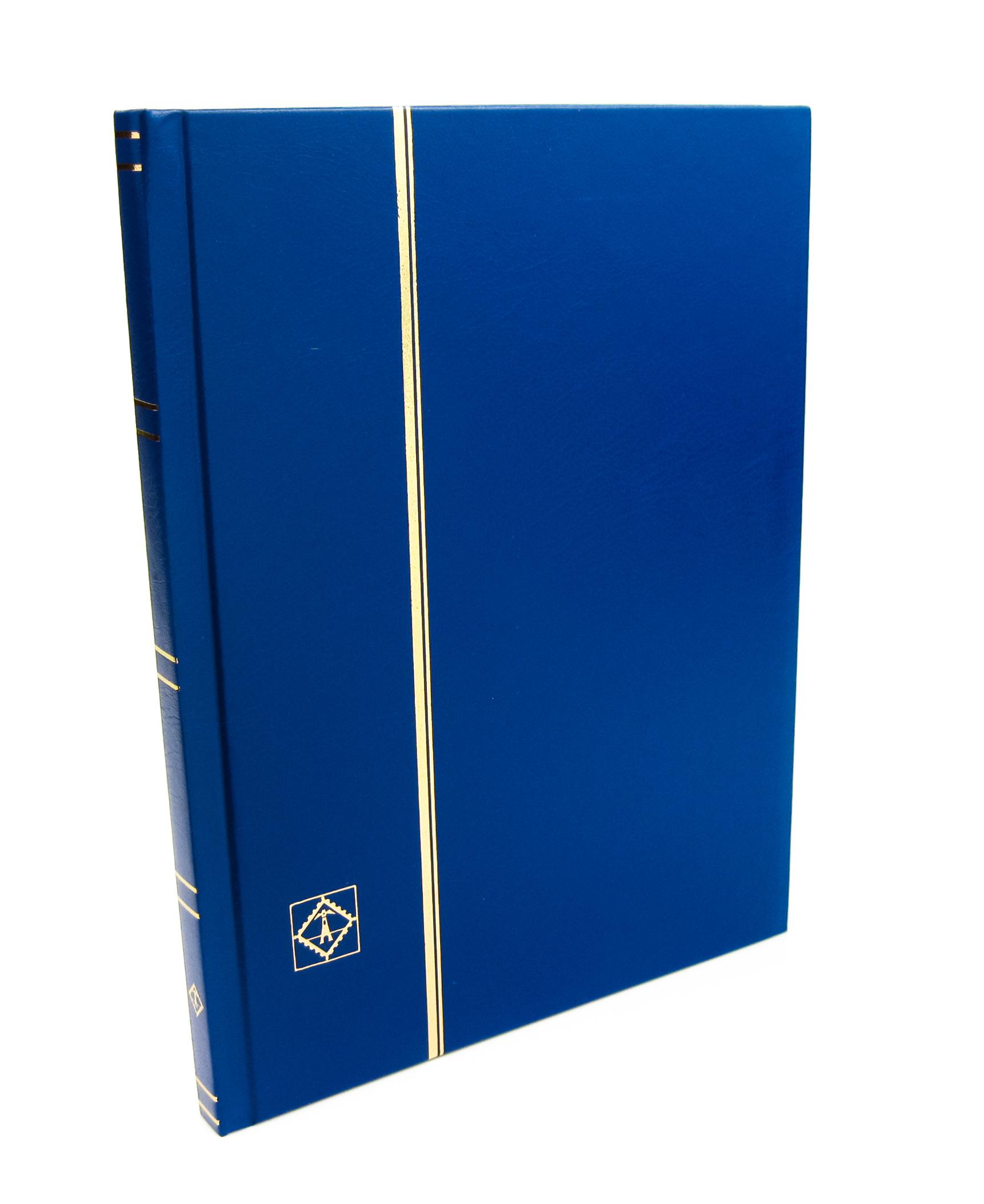 КЛАСТЕР НА МАРКИ BASIC, А4, 32 СТРАНИЦЫ LEUCHTTURM доставка товаров из Польши и Allegro на русском