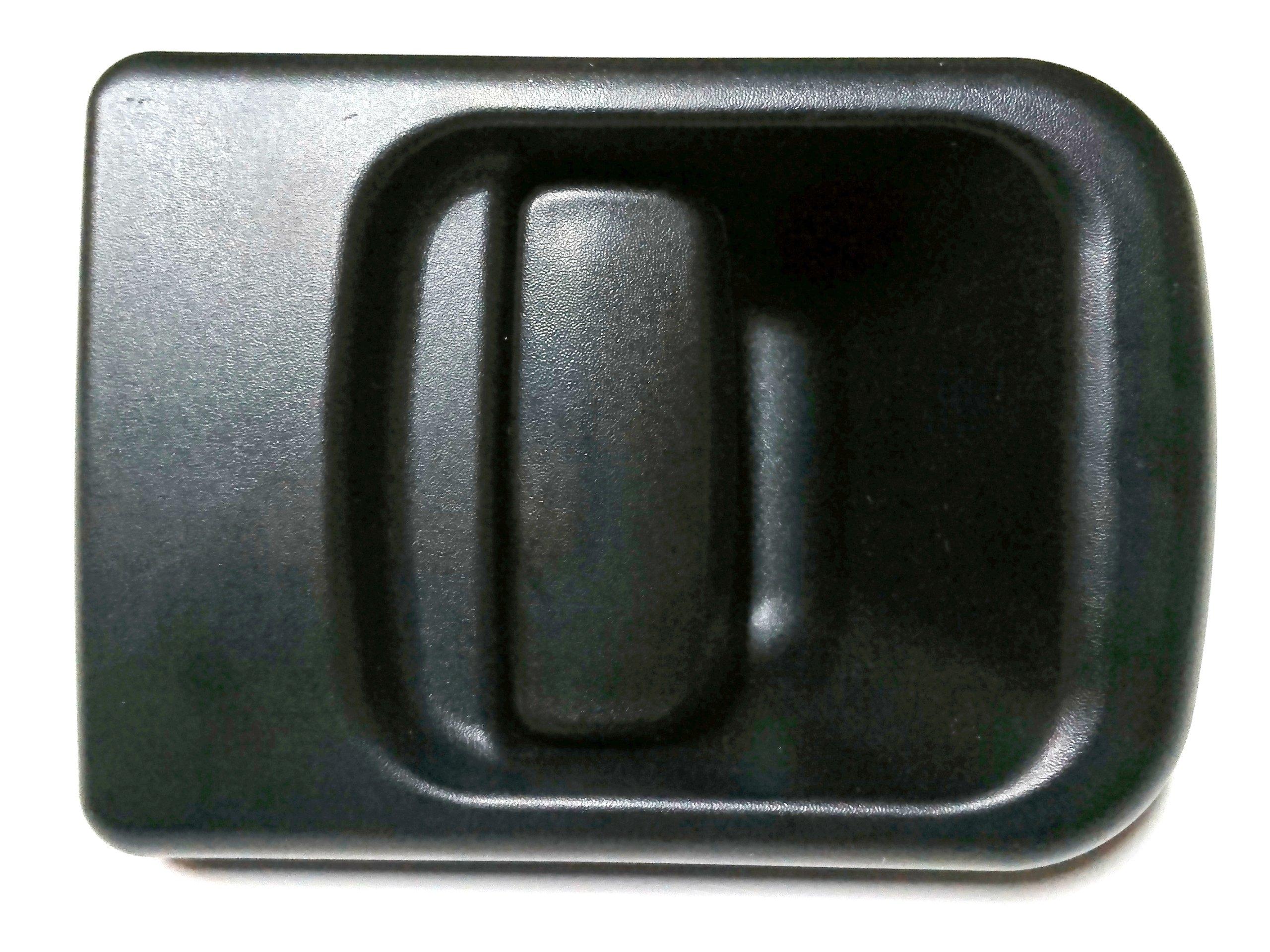ручка двери сзади master movano interstar премиум