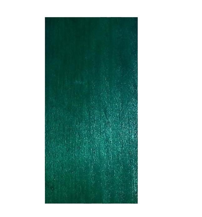 !!! Zelené farbivo pre drevo 1kg krov !!!