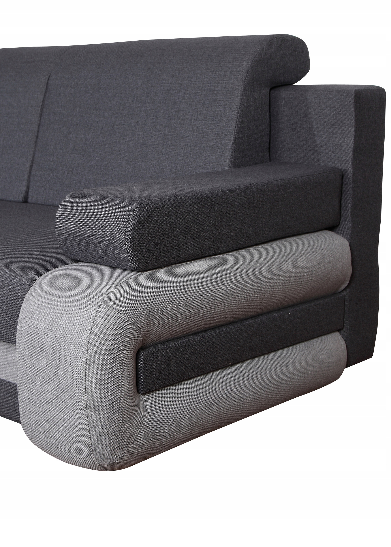 MODERN CORNER CORN RELAXATION Farbwahl! Die Höhe der Möbel beträgt 88 cm