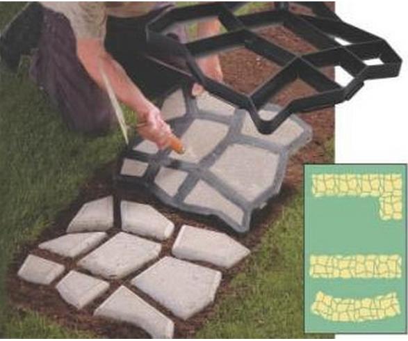 Матрица бетона это бетонную смесь на стройплощадку поставляют