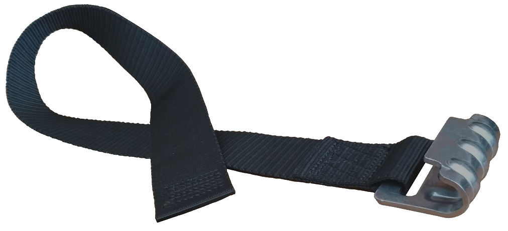 пояс натяжения брезент шторы z крючком изготовлены из нержавеющей стали.