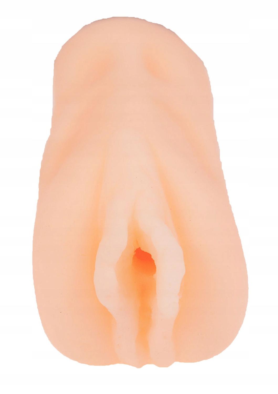 Colton Haynes gay sex