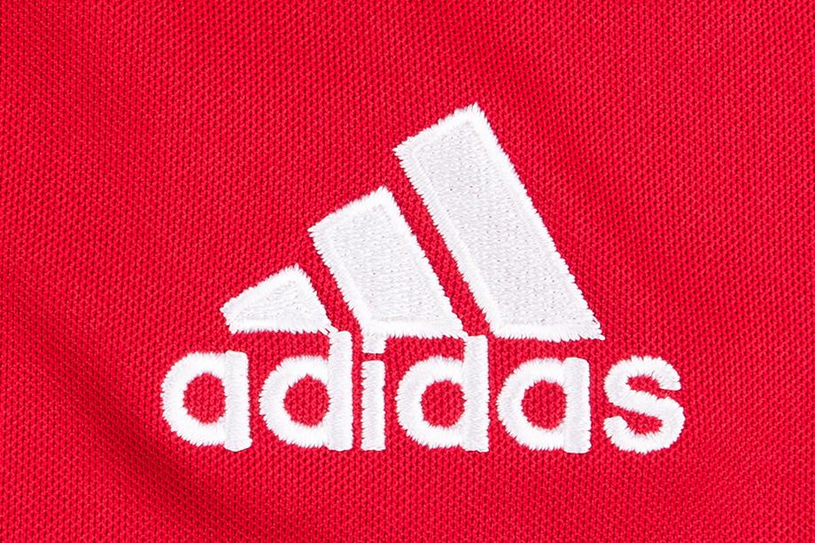 Adidas Spodenki Krótkie Junior Parma AJ5881 r.152