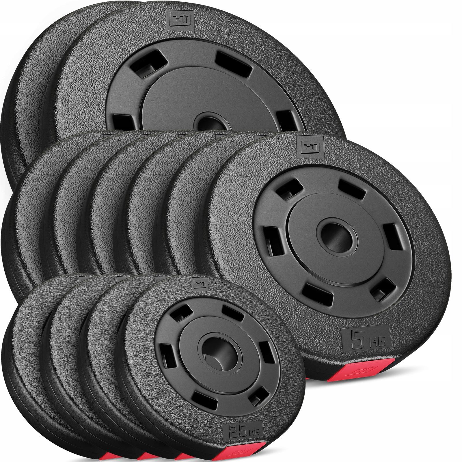 60kg bitúmenové zaťaženie hop-šport * 194