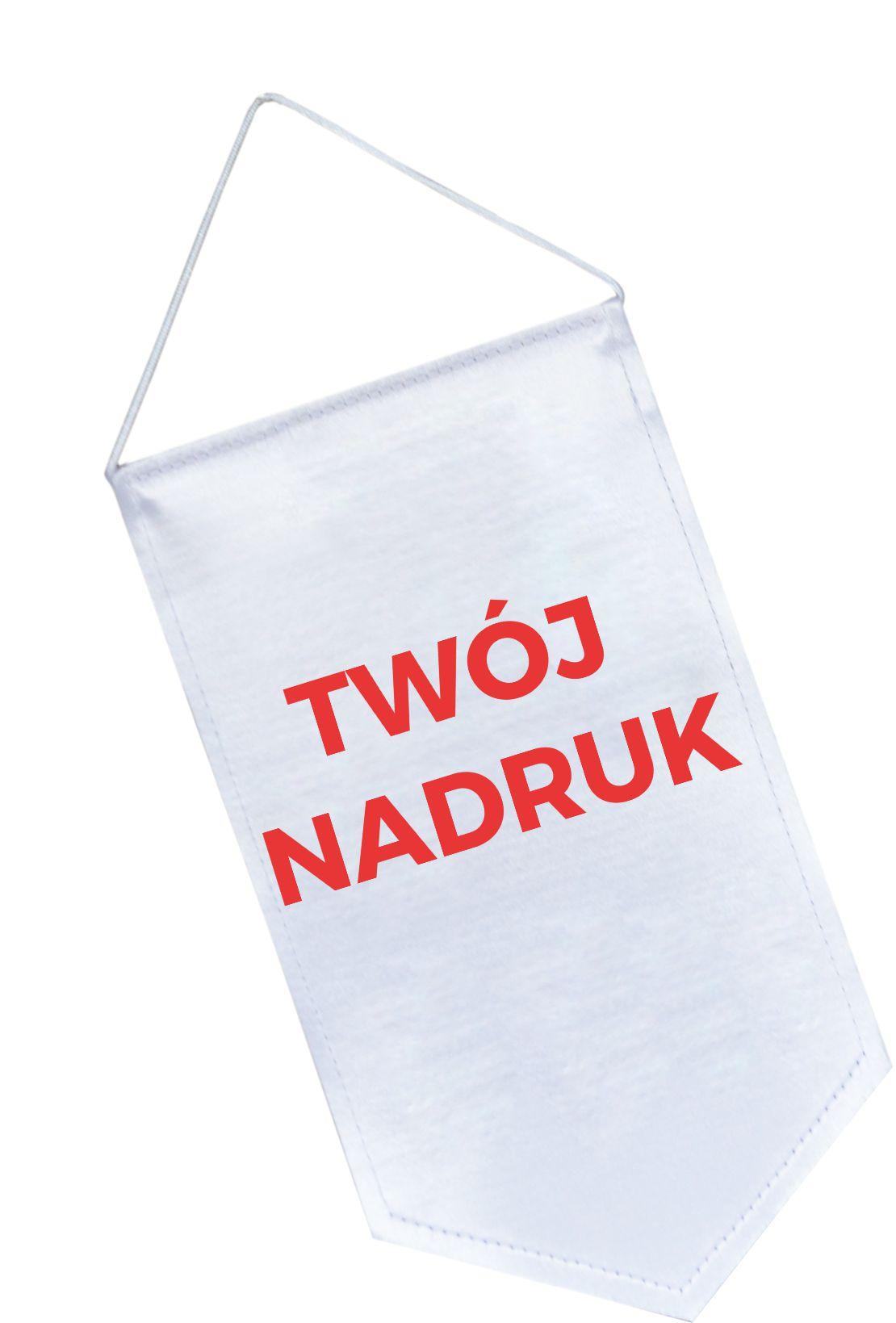 Купить PROPORCZYK датой ЭТИКЕТКОЙ 15x20cm на Eurozakup - цены и фото - доставка из Польши и стран Европы в Украину.
