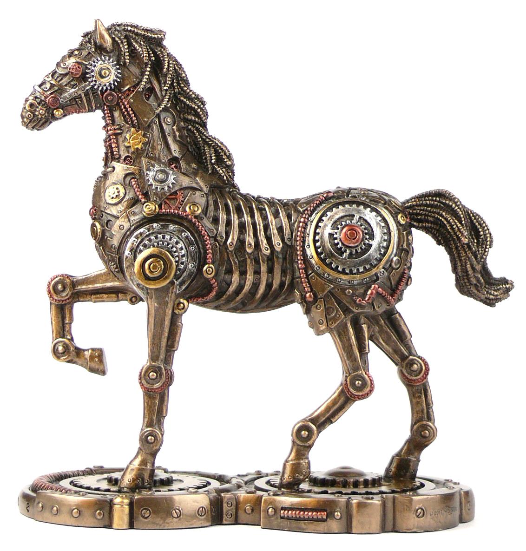 картинки лошадь железная продукт отвечает