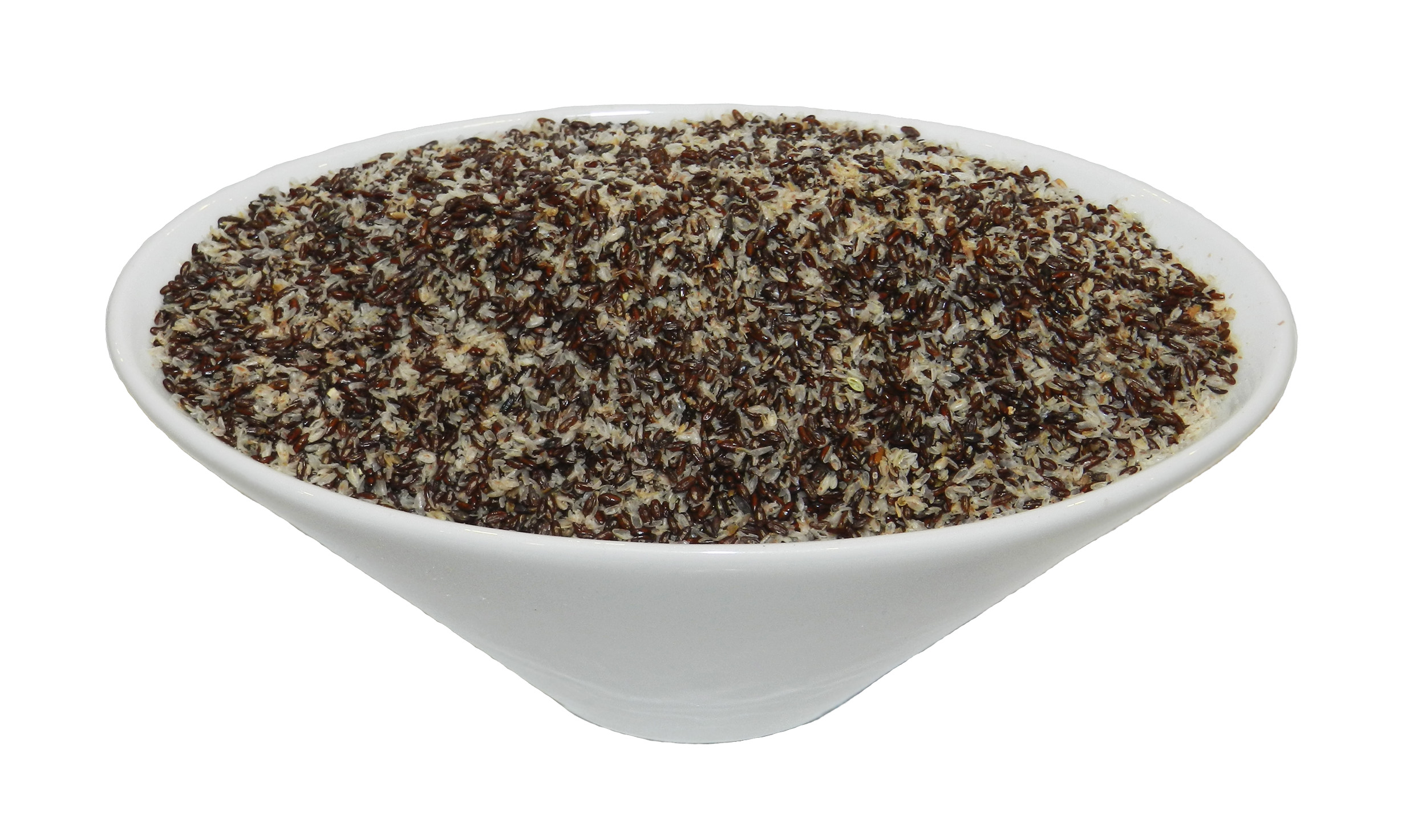 Vital Fiber Psyllium + Яйцо 1 кг НАПОЛЬ