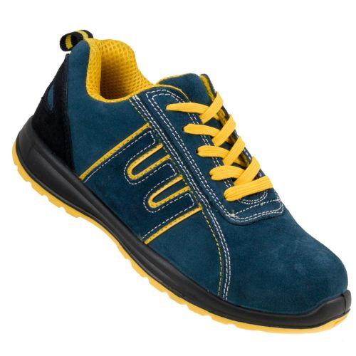 ЛЕГКАЯ рабочая обувь URGENT 212 OB b / размер подноска 43