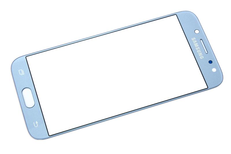 Samsung Galaxy J5 2017 J530 Nowa Szyba Dotyk Ekran