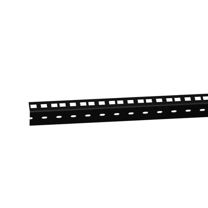 Item Tire rack black 2U 61535 B2 AH