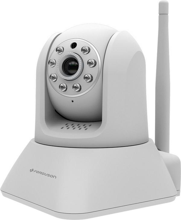 Камера IP SMART EYE 200 Фергюсон Smart Home