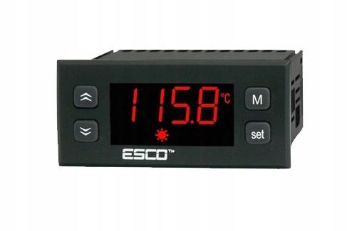 регулятор температуры планшет es-10