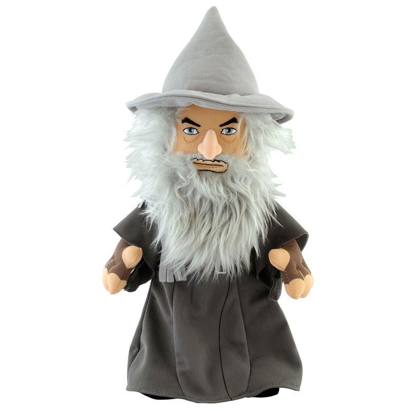 Gandalf Pán prsteňov Hobbit Mascot 764