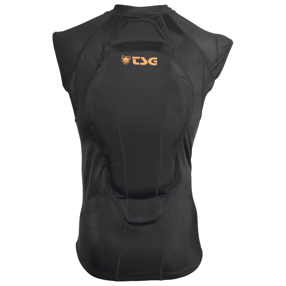 -60% obchodu! TSG TSG Frag Shirt vesta ROZ. S