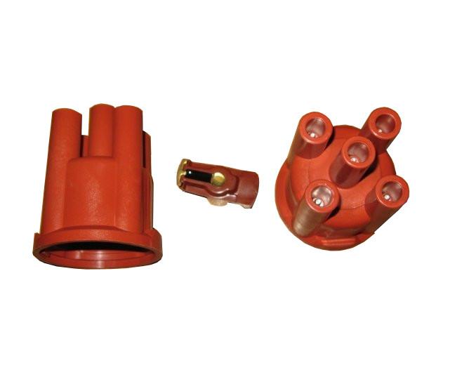 палец камеры крышка opel corsa b astra 12 14