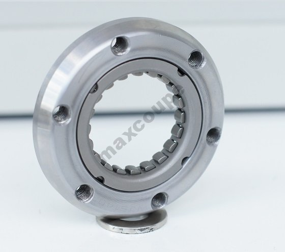 Picture of 07-09 YAMAHA YBR 250 CLUTCH ONE-WAY