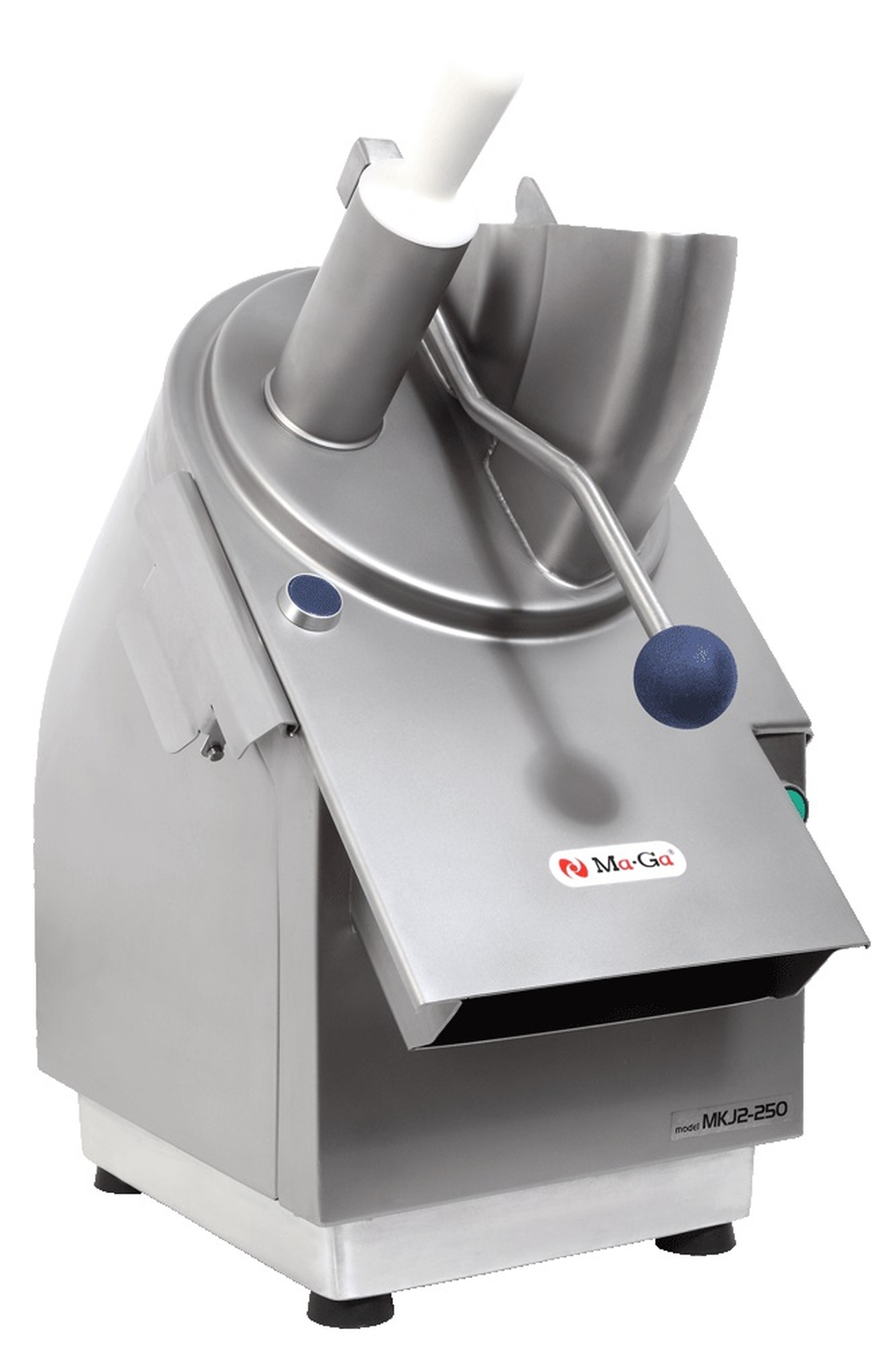 MA-GA 400V MA-GA produkt