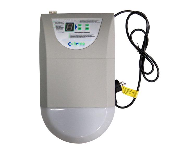 Домашний привод HG 1000 / HG1000 с блоком управления