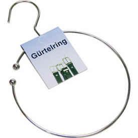 Ремешки вешалки, шали, сумки с немецким металлом