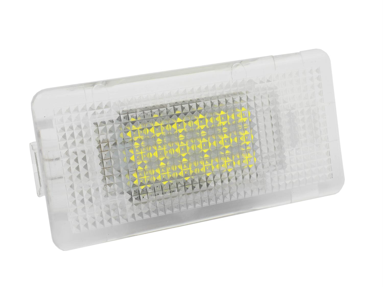 bmw led подсветка интерьер e60 e90 e46 x5 x6 fv
