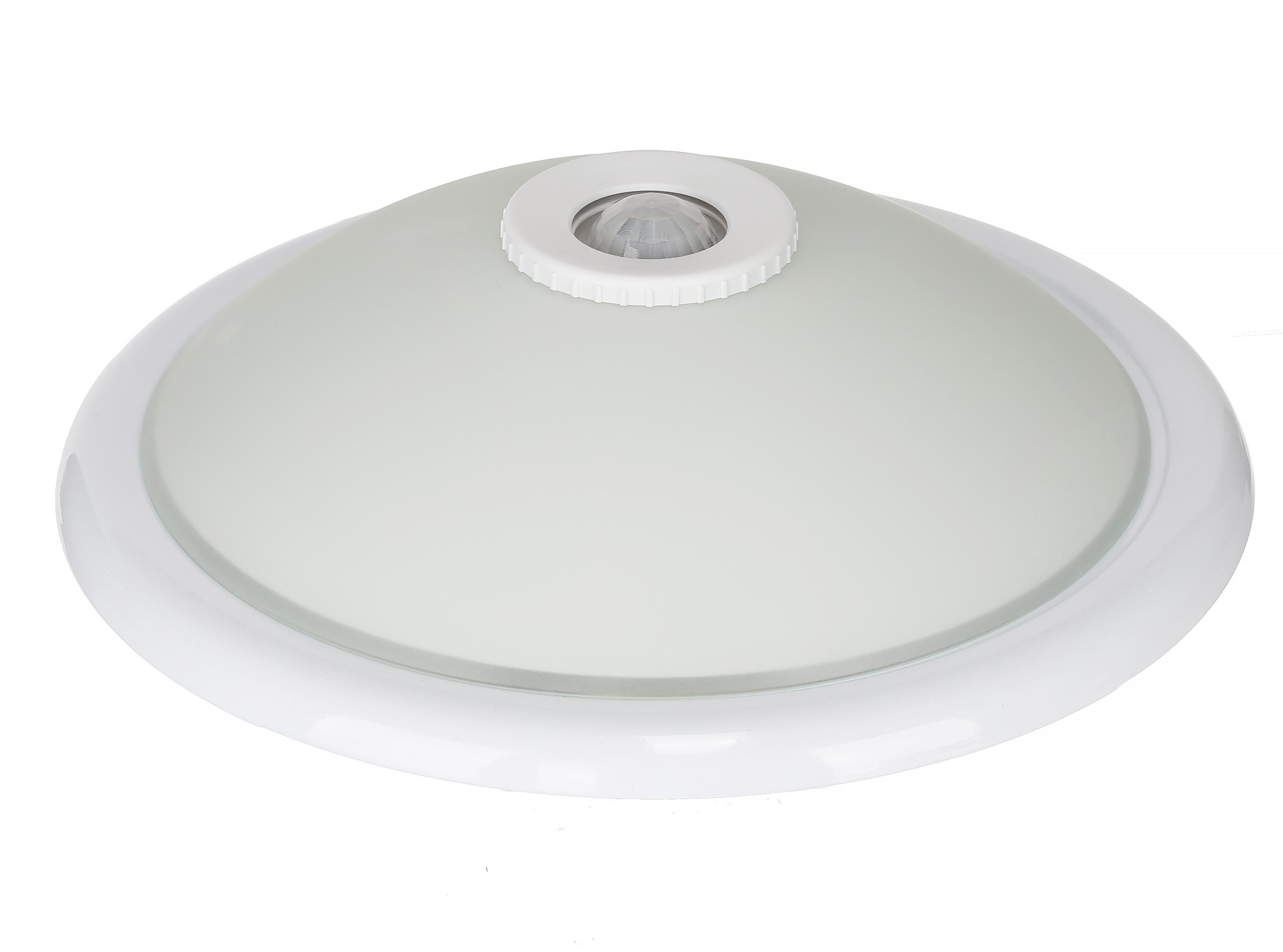светильник с датчиком движения для подъезда фото