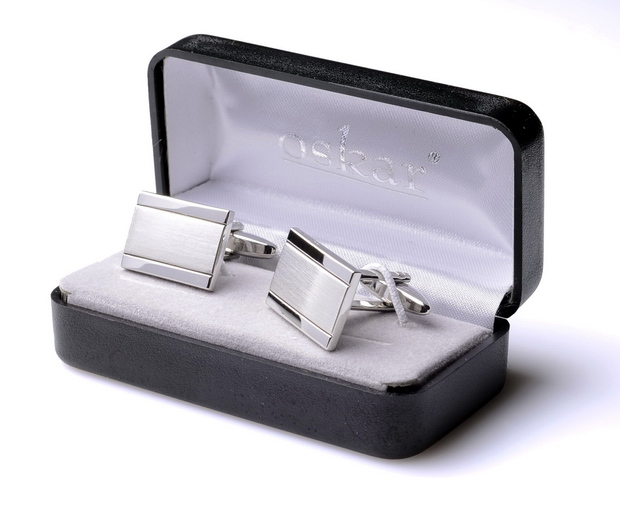 Item SORAYA is the most fashion CUFFLINKS DPD in 24 hours