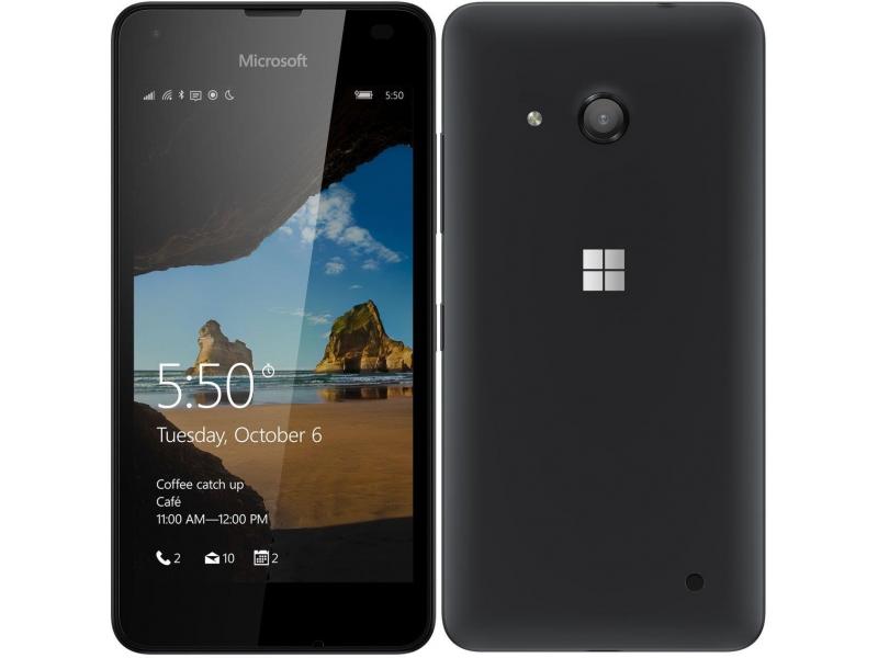 Купить Microsoft Lumia 550, klasa C на Otpravka - цены и фото - доставка из Польши и стран Европы в Украину.