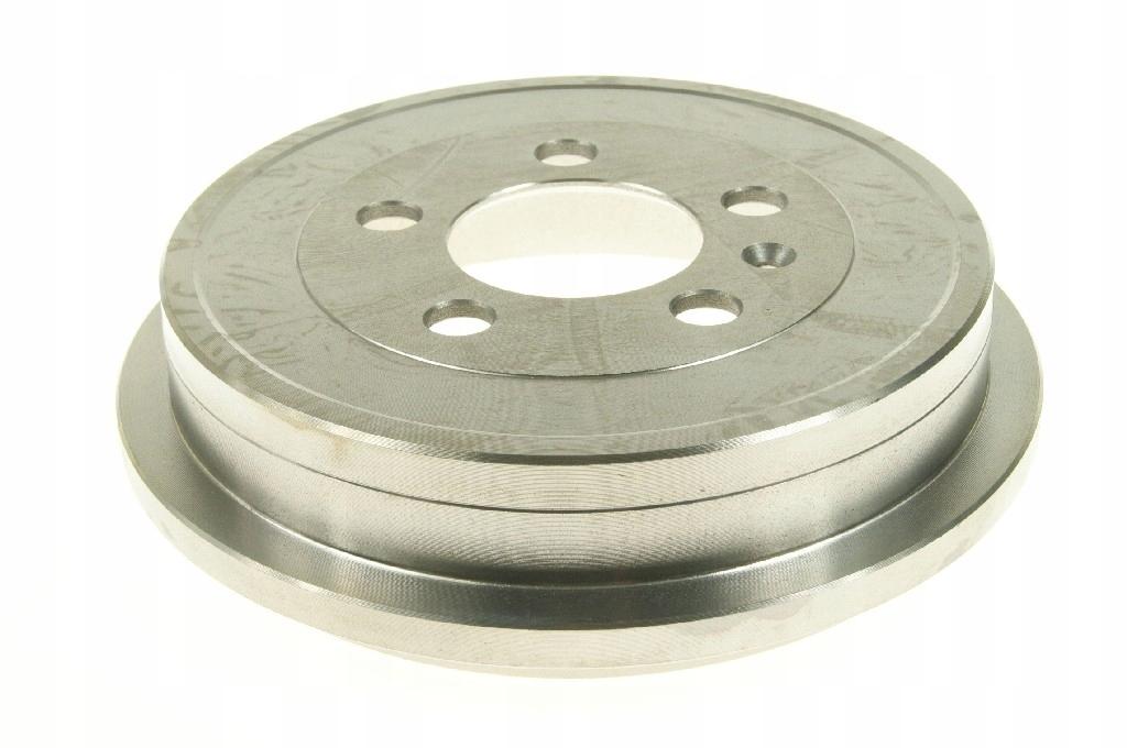 барабан тормозная система skoda roomster практические рекомендации 200x50 5