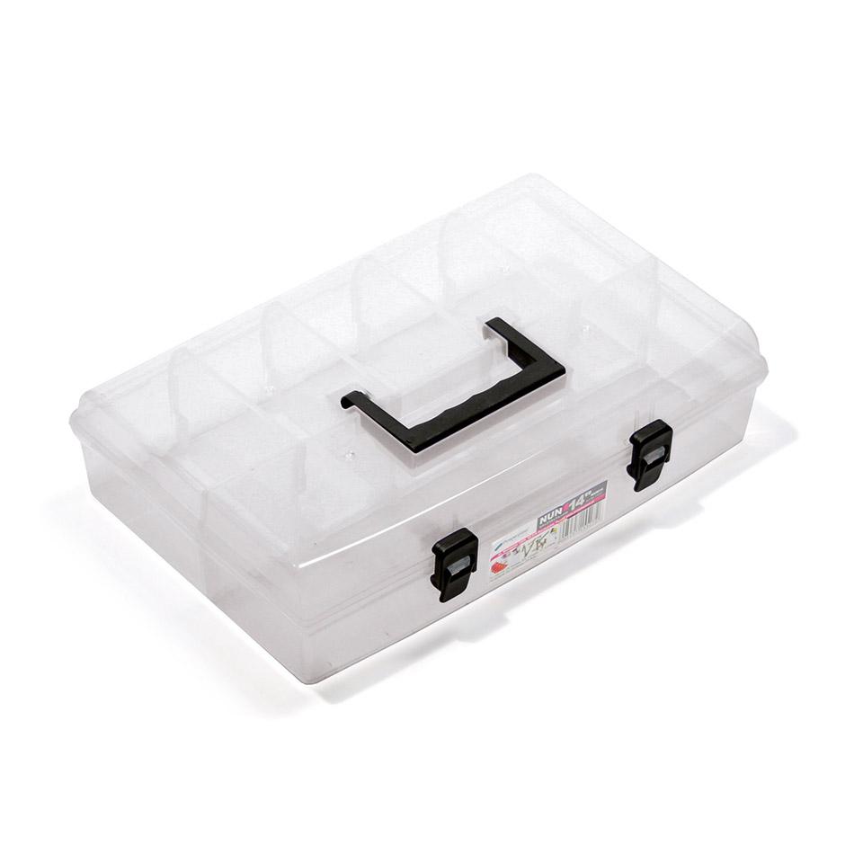 Ящик-органайзер, ящик, контейнер NUN14