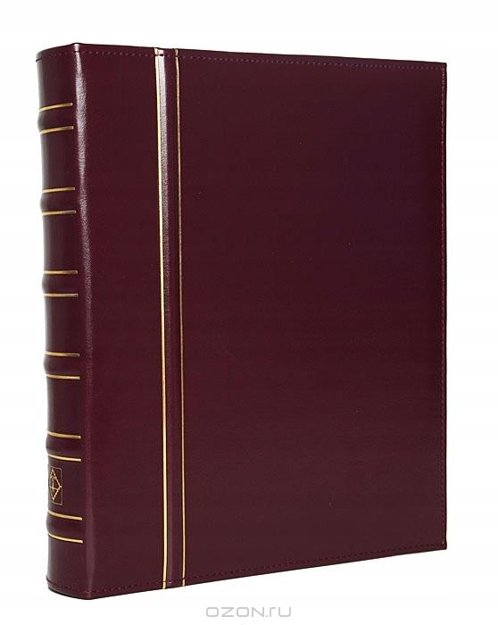 Leuchtturm - Okładka Vario Classic