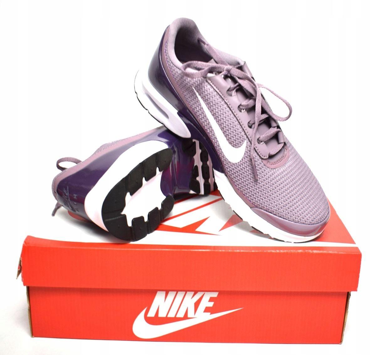 Nike AIR MAX JEWELL BUTY SPORTOWE damskie 40 7375149518