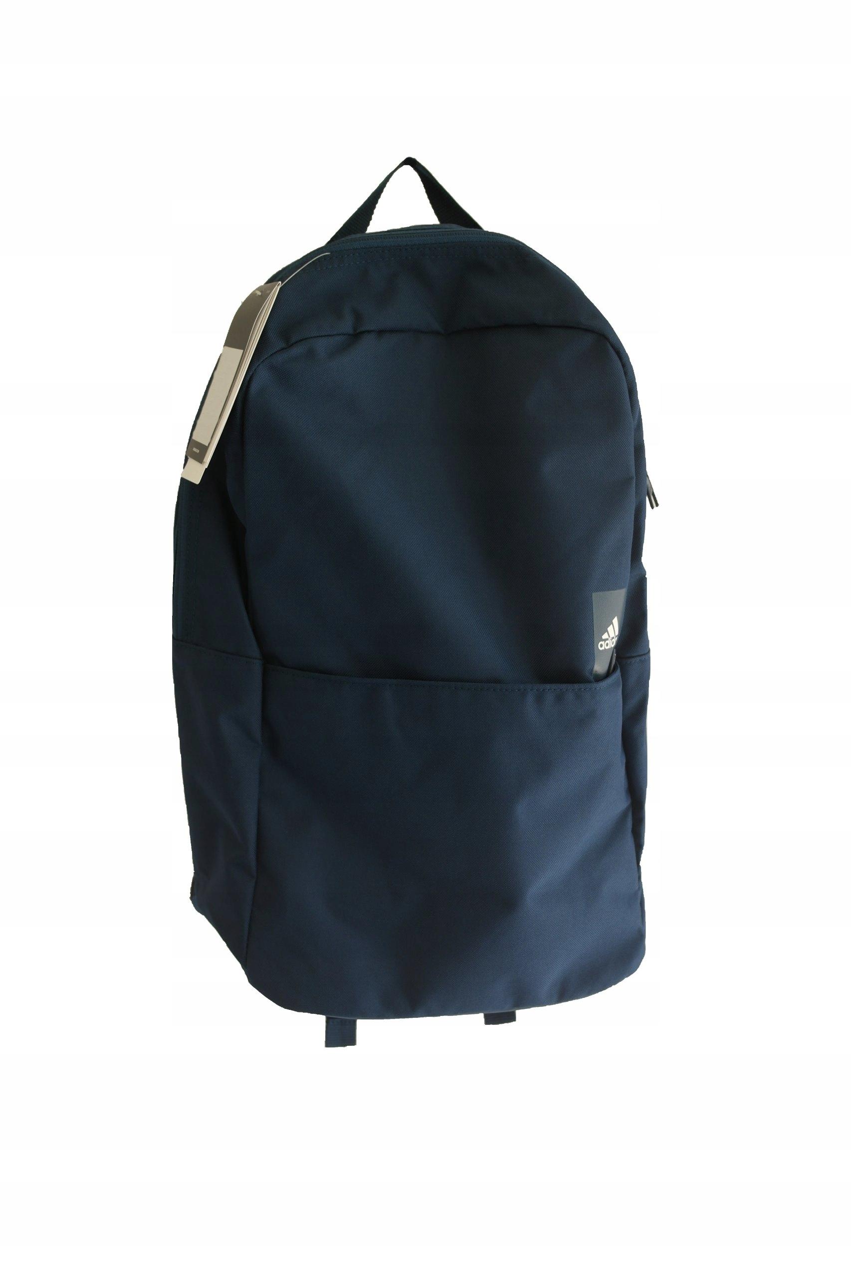 82490b963e489 Plecak szkolny Adidas Backpack Power IV M - 6920692153 - oficjalne ...