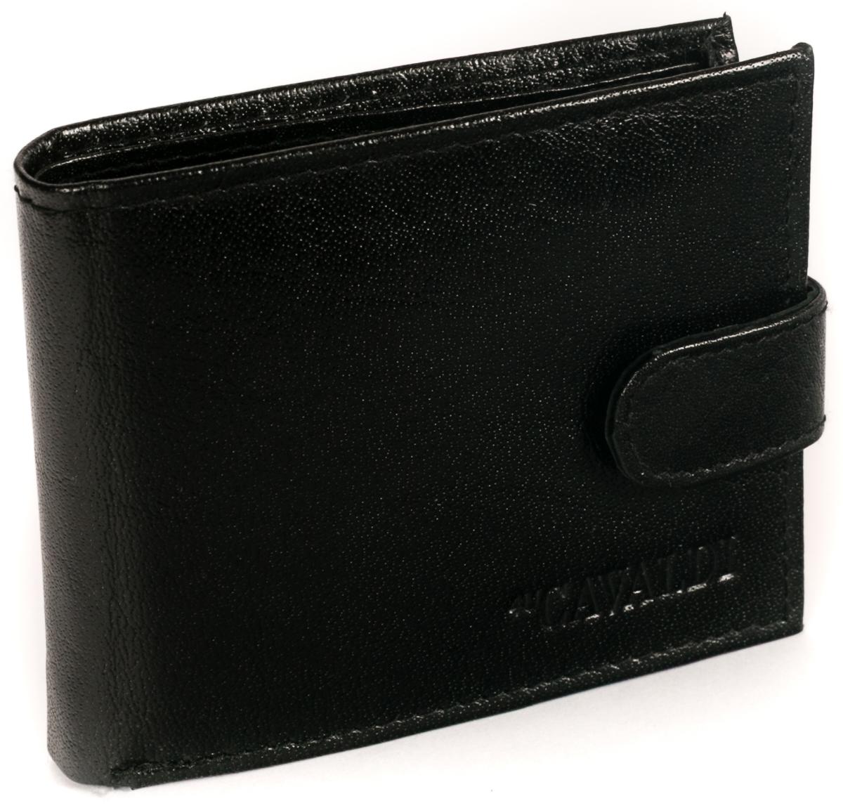 ceb4d9f2a702c klasyczny skórzany mały portfel męski skóra pudełk - 7366967889 ...