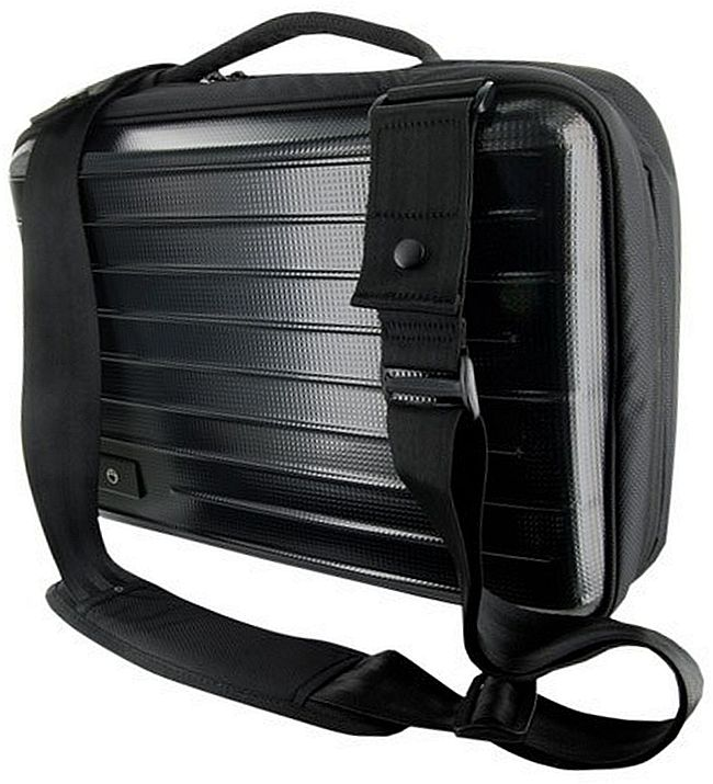 d9a3ff575830c plecak torba laptop 15.6  twarde ściany   Szczecin - 7082373391 ...