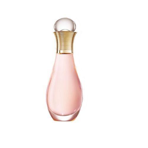 Dior J'adore (W) mgiełka do włosów 40ml