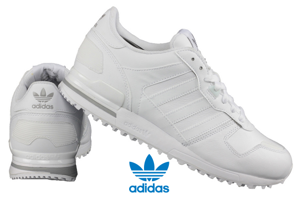 4a30948d0e567 ... 50% off buty adidas zx 700 g62110 r.46 4de46 ca393