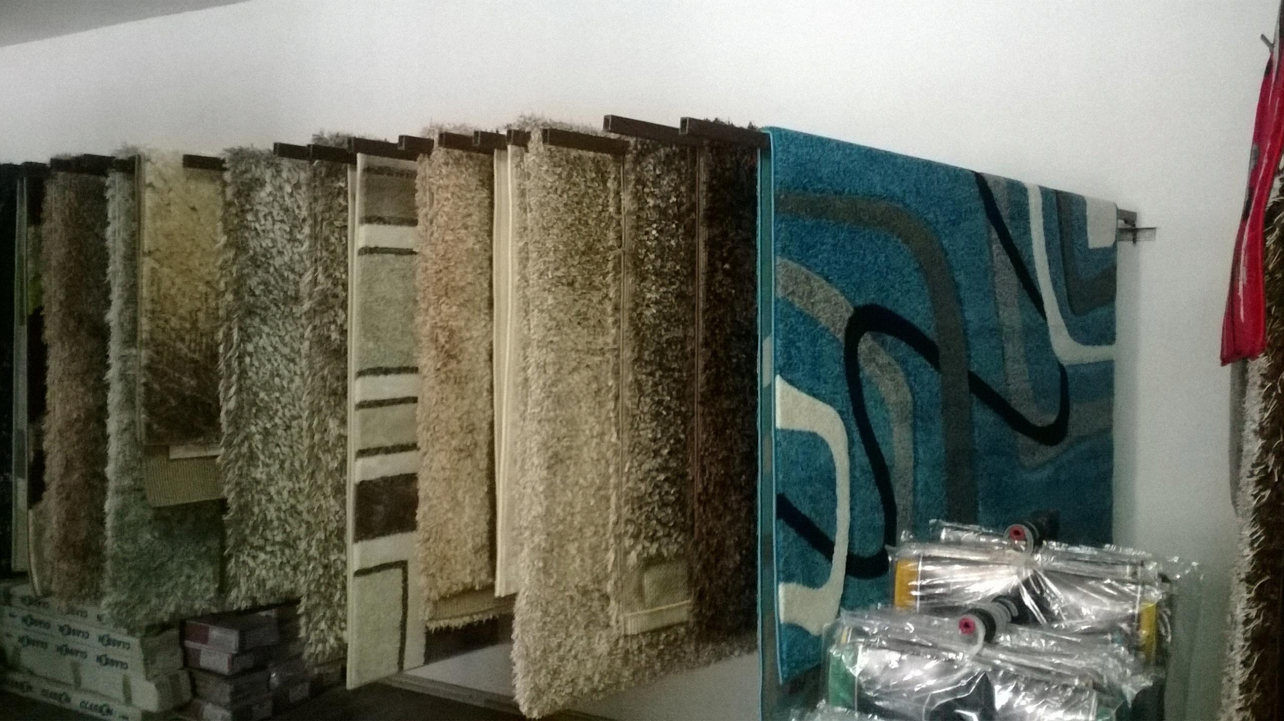 Stojaki Wieszaki Na Wykładziny I Dywany 7474917237