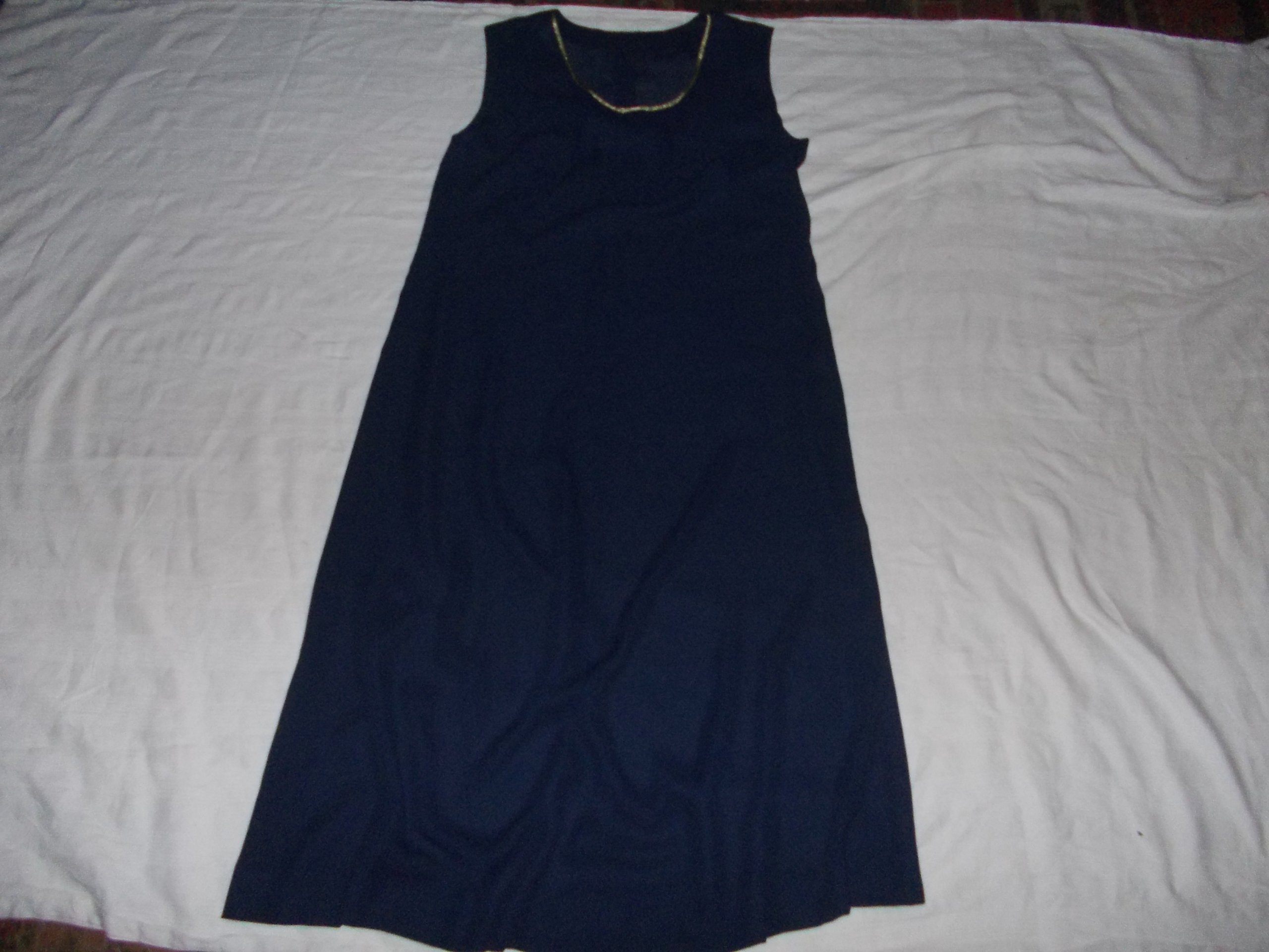 cedf0ed0f6 sukienka cienka