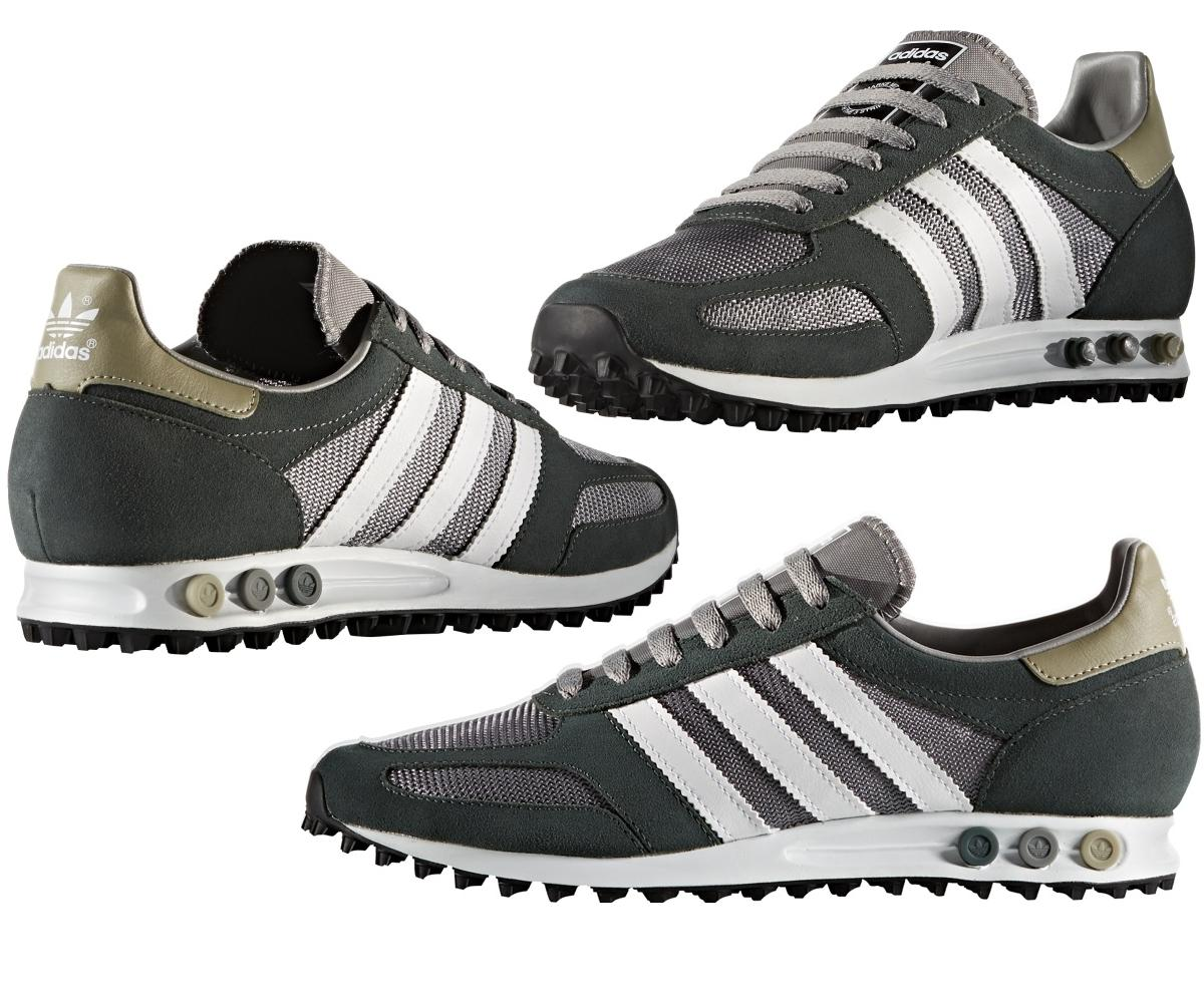 BUTY ADIDAS ORIGINALS LA TRAINER OG BB2864
