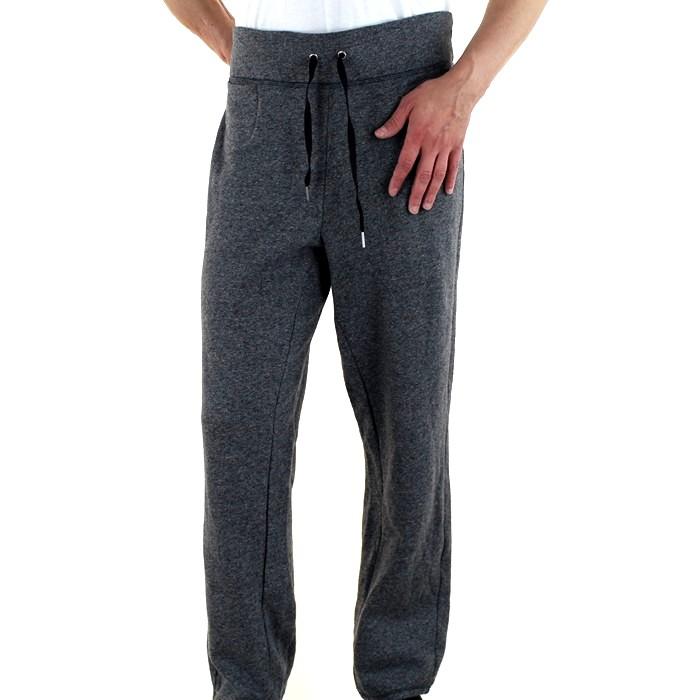 NOWE Spodnie Calvin Klein szare z USA! rozm. XXL
