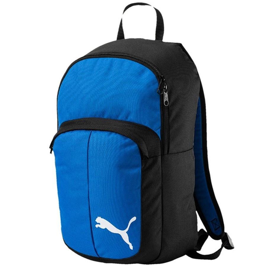 0b771fb4971f8 Plecak Puma Pro Training II Backpack 074898 03 nie - 7018735947 ...