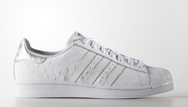 the latest 7f214 d61ad ADIDAS SUPERSTAR nr. 44 23 -40% NO1