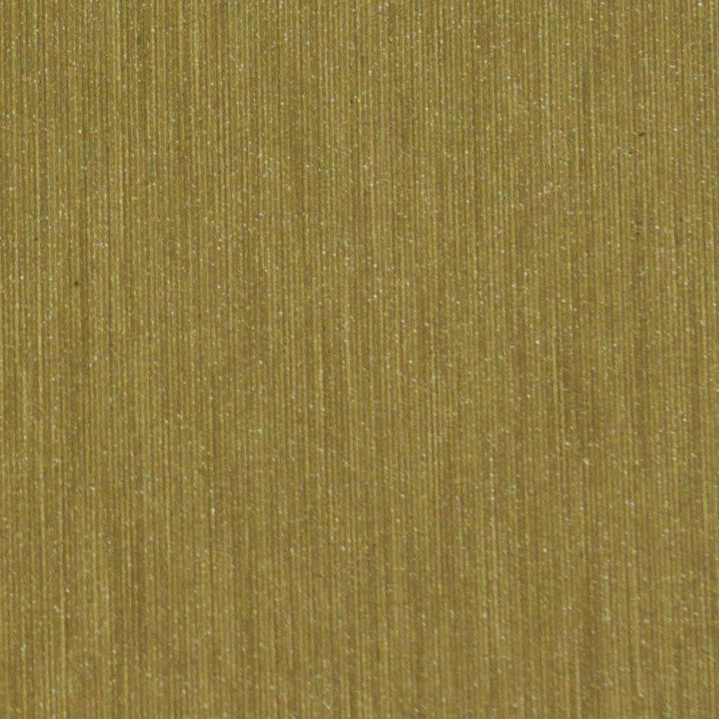 Folia odcinek szczotkowana złota 1,52x0,1m oklej a
