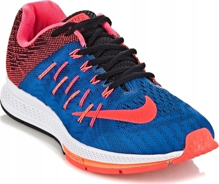 wholesale dealer 6aa37 6553e Nike AIR ZOOM ELITE 8 748588 400 r.45