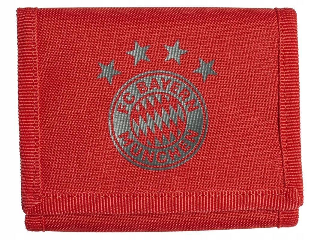 a34aab746fc05 portfel damski Chorzów w Oficjalnym Archiwum Allegro - archiwum ofert