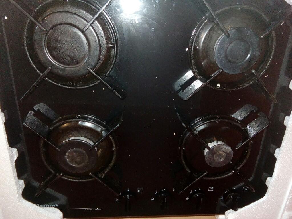 Kuchnia Do Zabudowy Mastercook 7403237231 Oficjalne