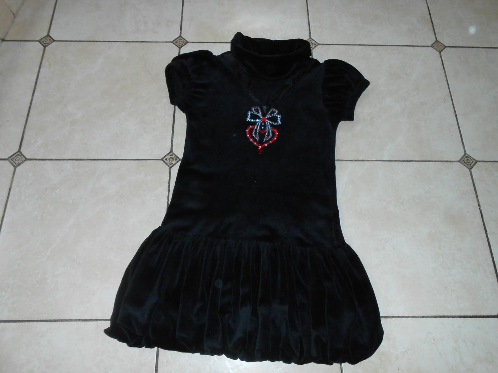b3a36a40 Wójcik sukienka 146 szkoła