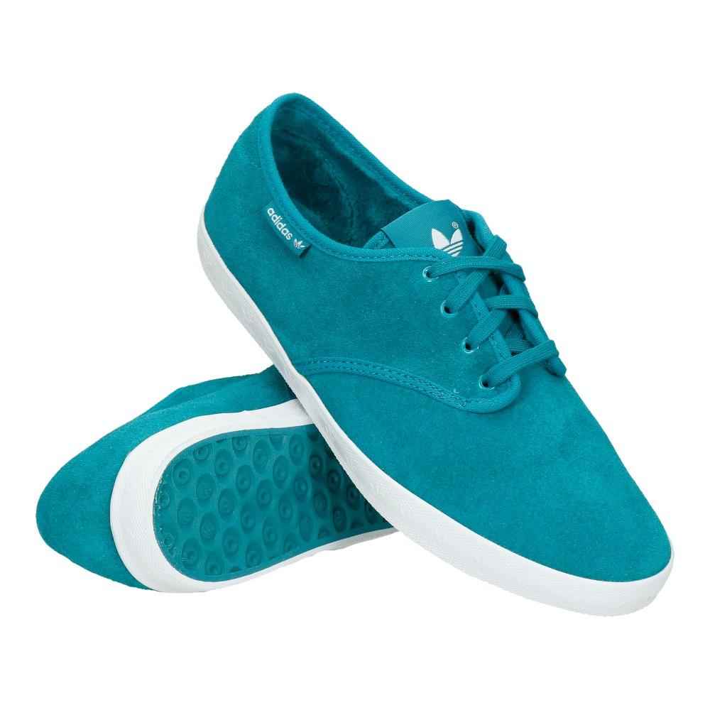 separation shoes c1bbe 47dff adidas buty damskiebrand4f w Oficjalnym Archiwum Allegro - Strona 8 -  archiwum ofert