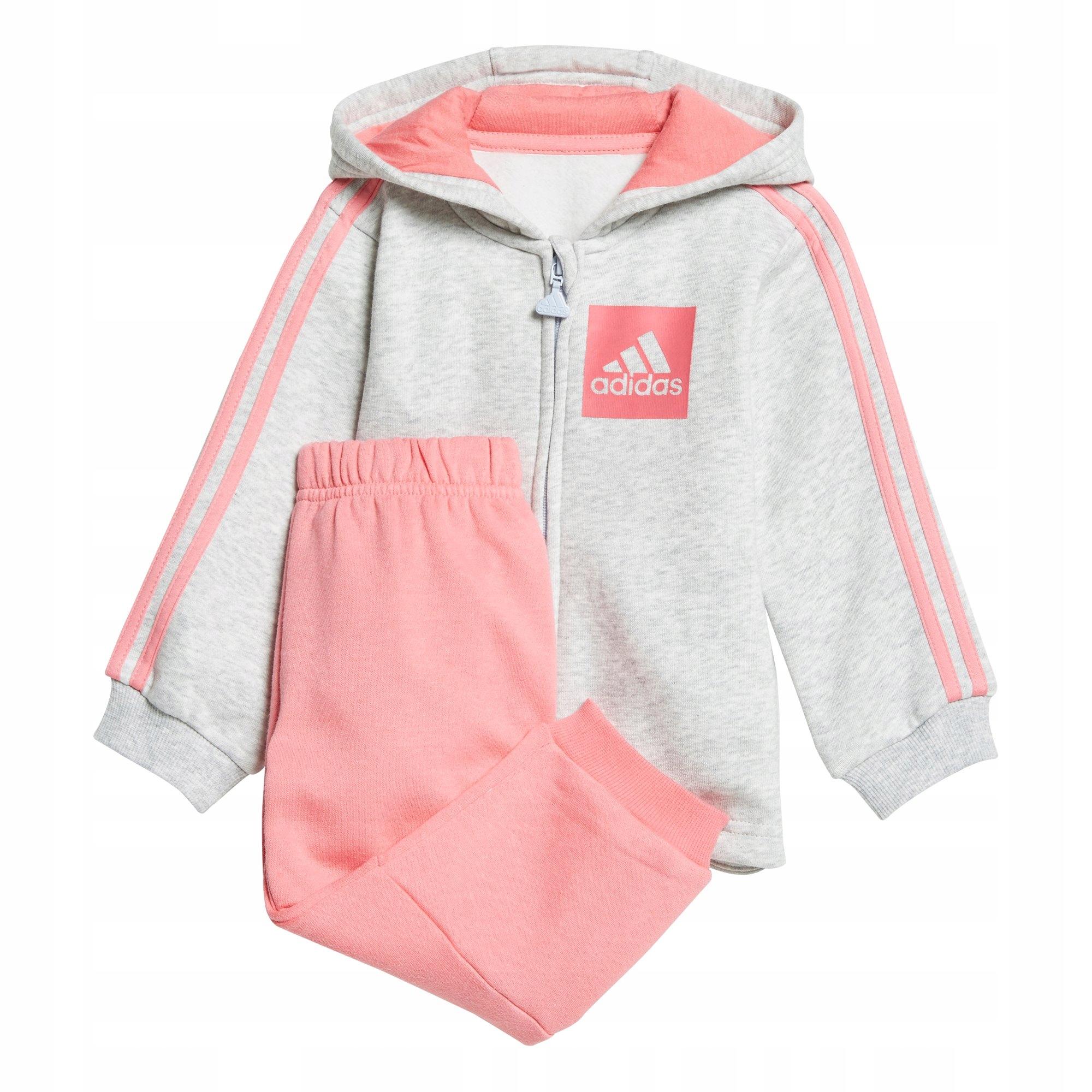 dres dziecięcy adidas r 98 CF7390 7497299275 oficjalne